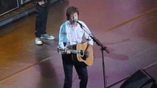 Paul McCartney, Two Of Us (Nashville)