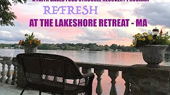 christian weight loss massachusetts Binge & Overeating  Recovery Program | Lakeshore Retreat
