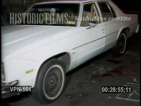 CABBIE SHOT, 160 STREET & MELROSE AVENUE, BRONX, MORRISANIA