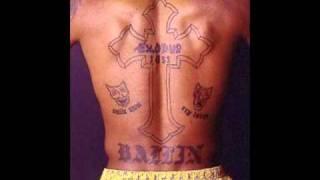 2pac Pac S Life Original Version