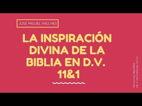 02.-la-inspiración-divina-de-la-biblia-(d.v.-11-&-1)
