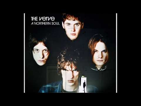 The Verve - A Northern Soul Extended (Full Album Remastered)
