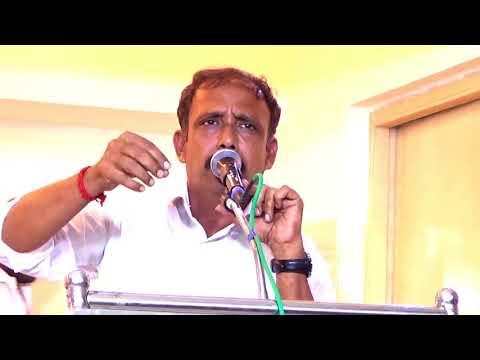 All India Human (Rights) Puratchi Organisation & Welfare Mr Rajaram