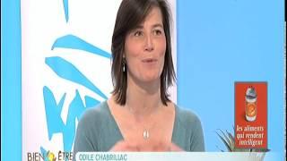 Gambar cover BIEN ETRE - Alimentation : Stop aux idées reçues