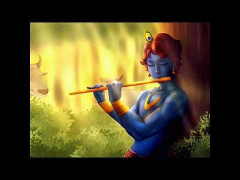 Janmashtami Status New Whatsapp Video || Lord Krishna Whatsapp Status Video || Krishna New Video