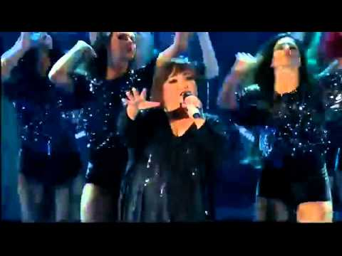 """X-Factor Israel - """"OSANG"""" From Start to The End"""
