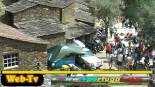 Gois Coimbra Concentração de motas 2009 2