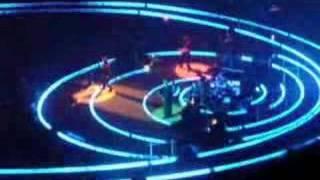 U2 - Discotheque Vertigo Tour