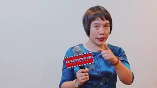 Ngày Xuân Long Phụng Sum Vầy   Sáng tác  Quang Huy Karaoke Beat MV 2
