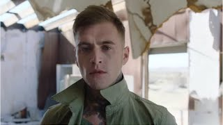 Highly Suspect - Serotonia (Official Music Video) thumbnail