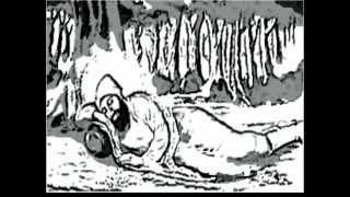 so-kaun-reha-ro-a-te---youtube-flv
