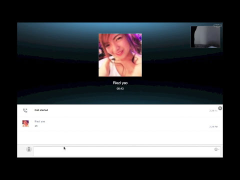 Online Webcam Blackmail Scam Exposed! - Part 3 - This time it's NSFW
