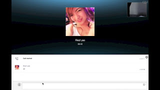 Online Webcam Blackmail Scam Exposed! - Part 3 - This time it's NSFW(News: http://www.interpol.int/News-and-media/News/2014/N2014-075 I always wondered why I'm being targeted for webcam cyber sex blackmail scam and this ..., 2013-10-07T08:57:34.000Z)