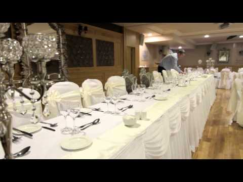 ballyliffin-lodge-&-spa-|-donegal's-perfect-wedding-venue-|-pollan-bay