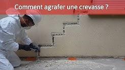 Comment réparer de grosses fissures sur sa maison ?
