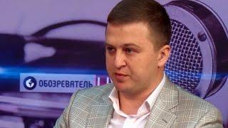 ДТП и кражи автомобилей в Украине(, 2016-06-07T08:06:22.000Z)