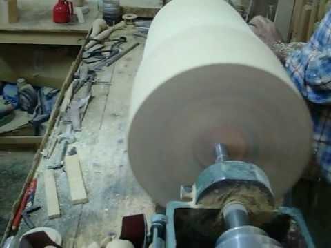 ξυλοτορνευτηριο-κοπες cnc -κοπες laser- ΖΟΓΚΑΣ -.www.zogas.gr τορνος χειρος