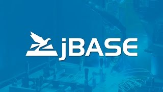 Diary of a jBASE user | Opto International