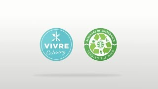 Vivre Catering : Bali's Leading Catering Company - CSR Video with Scholars of Sustenance (SOS)