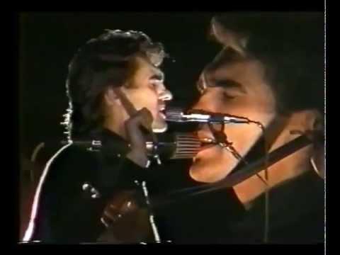 Наутилус Помпилиус - Концерт в БКЗ Октябрьский (1988)