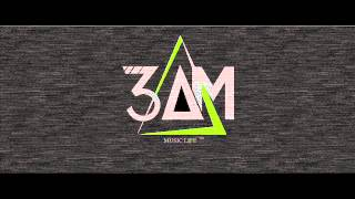 IMAGINANDO-3AM-- Prod By CLFstudio neReo Rec.MasteR OnE sound.mp3.