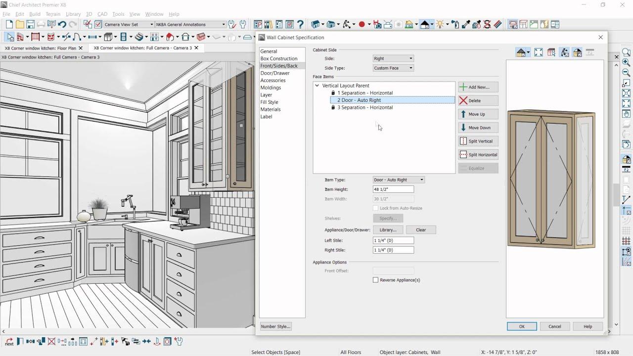 chief architect product key x8