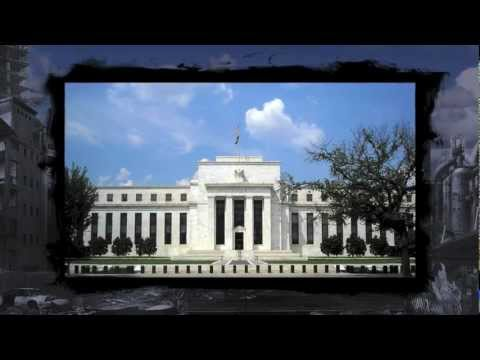 World War 3: the unthinkable cost of preserving the petrodollar
