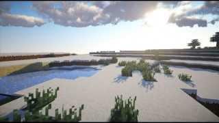Minecraft 1.6.4 - Sonic Ether