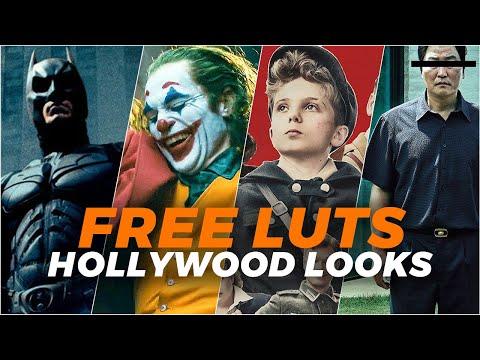 free-cinematic-hollywood-films-lut-pack-|-(adobe-premiere-pro-cc,-final-cut-pro-x,-etc.)