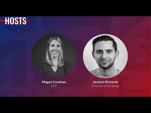Direct Agents 10 Minute Trends: Episode 003