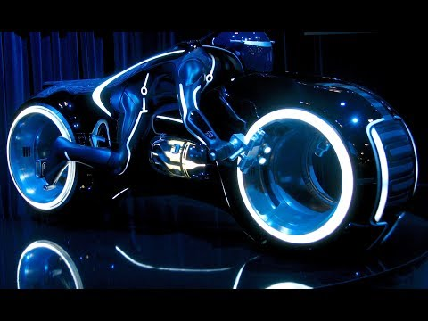 Top ten upcoming stunning bikes you cant believe untill you watch this 2030 | Prince Tv |future bike