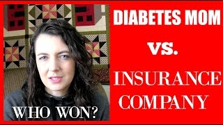Type Diabetes And Insurance