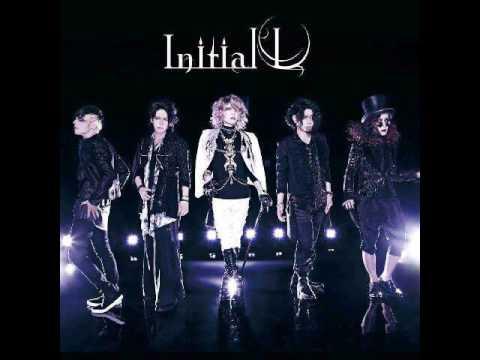 Initial'L - おくり火 (Okuribi)