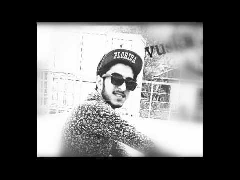 vuska abdullayef