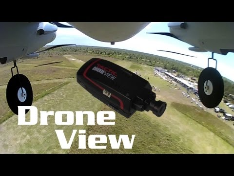 tactic-drone-view-camera-review-|-hobbyview