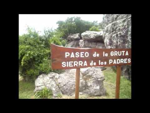 "SIERRA DE LOS PADRES ""MAR DEL PLATA"""