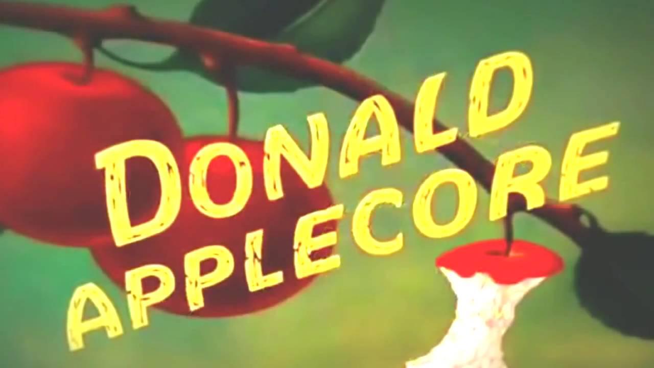 Mickey Mouse Donald Duck Zeichentrickfilme deutsch Disney  YouTube