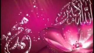 Taariikhdi Ummunaa Caisha Sadiiqah Bintu Sidiq RC Qeybti 1aad | Sheekh Xasan Ibraahim Ciise thumbnail