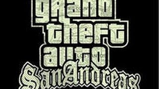 """Мифы GTA San Andreas #3""""Фото из реального мира"""""""