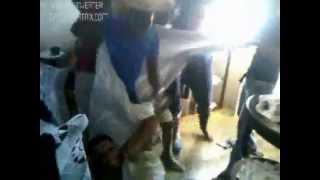 harlem shake lominero los moreno bacano el fbi y el coro parte 2