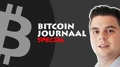 Interview ARTHUR STOLK over handelen in bitcoin en cryptovaluta: 'Het draait om NANOSECONDEN'