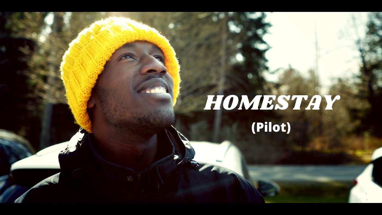 Download Homestay