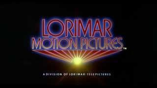 Lorimar Film Entertainment '88