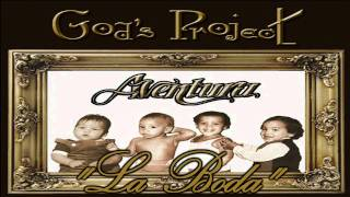 Dj Fonchito - Aventura Singles Tribute!'11[Bachata Mix 2011]