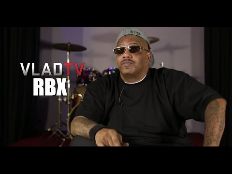 RBX Reveals His Name Was Forged on Death Row Documents
