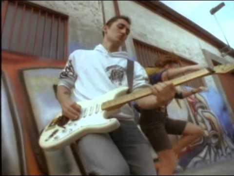 Negu Gorriak • Radio Rahim (1990)