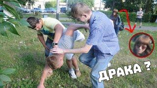 БОМБЯЩИЙ ГРИФЕР ПРОТИВ АДМИНИСТРАЦИИ | АНТИ-ГРИФЕР ШОУ