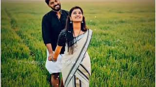 Govyachya kinaryawar ruperi walu soneri lata | New marathi  whatsapp status