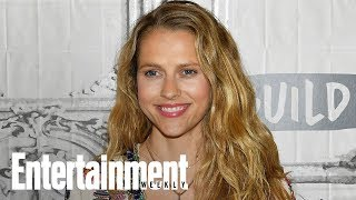 Matthew Goode, Teresa Palmer Star In A Discovery Of Witches Show | News Flash | Entertainment Weekly