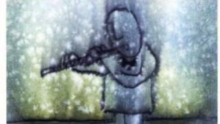 Concierto Nº1 para flauta y orquesta, III mov. Alumbramiento. Raimundo Pineda
